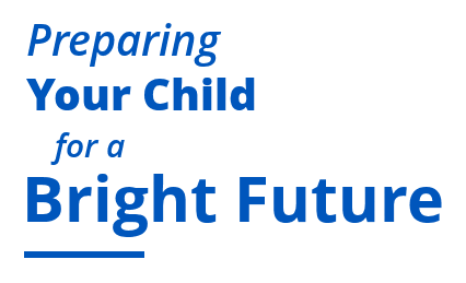 Preparing Your Child For A Bright Future in Short Hills, NJ 07078