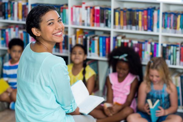 Montessori Preschool, Pre-k, and Kindergarten South Orange, NJ 07079
